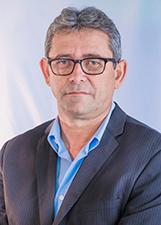 Prefeito Raimundo Zuca demite Bizial e nomeia sua filha para a Secretaria de Saúde de Joselândia