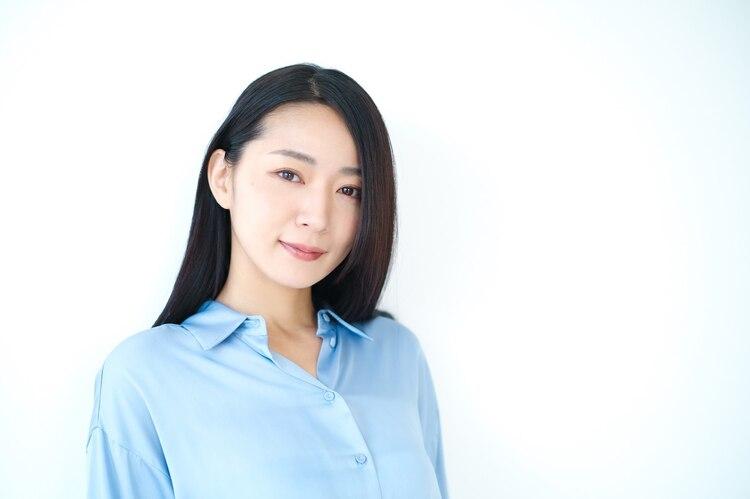 Aktris Ruri Shinato Meninggal Dunia