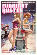 Midnight Hustle 1977
