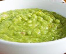 resep-dan-cara-membuat-bubur-tim-saring-kacang-hijau-ayam