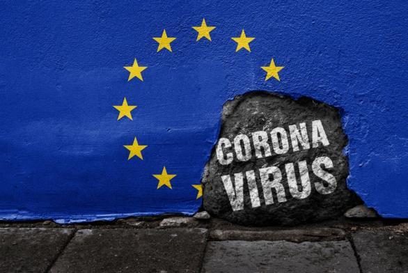 Το νέο «Σχέδιο Μάρσαλ» και άλλα τέσσερα σενάρια για την Ευρώπη