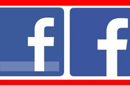 Facebook Messages Archive