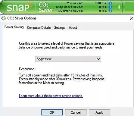 Software Penghemat Baterai Laptop-4