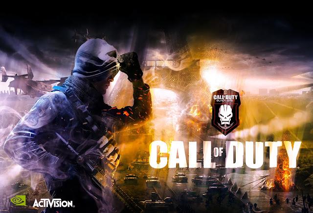 لعبة Call of Duty Mobile هي نسخة الباتل رويال للموبايل من سلسلة ألعاب Call of Duty الحربية، و هي لعبة ثلاثية الأبعاد يتم لعبها من منظور الشخص الاول، اللعبة من العاب النمط الحربي و تأتي بالعديد من الأسلحة و العتاد الخاص باللعبة الذي يمكن إستخدامه.    قال موقع Sensor Tower إن النسخة المحمولة من امتياز ألعاب الفيديو Call of Duty قد حققت 100 مليون عملية تنزيل في الأسبوع الأول ، مما أدى إلى تلاشي ظهورات التحطيم السابقة بما في ذلك Fortnite و PUBG Mobile.  قد تم إطلاق اللعبة بشكل رسمي في الأول من شهر أكتوبر كما كان متوقعا و تم إطلاقها بشكل مجاني للمنصتين الأندرويد و الـ iOS إن الأرقام تعكس التنزيلات الفريدة في جميع أنحاء العالم عبر متجر تطبيقات Apple و Google Play في الفترة التي تلت ذلك.