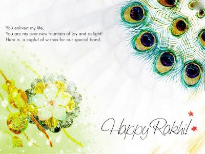 happy-rakhi-pictures