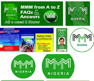 Secret Way to Get 50%of your 2016 Mavro instead of 10%