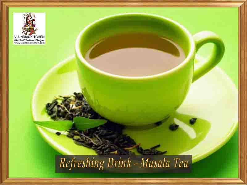 viaindiankitchen-refreshing-drinks-masala-tea