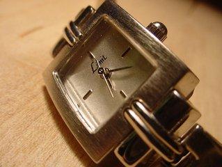 Extraordinary Men's Timepieces  |  shop new