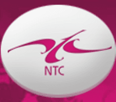 NTC  Recruitment 2017
