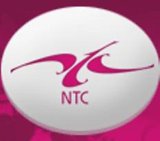 NTC Recruitment 2017