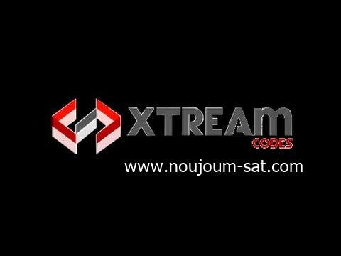 Xtream IPTV  لمشاهدة القنوات المشفرة علي كافة الاجهزة صالح المدة 6 اشهر