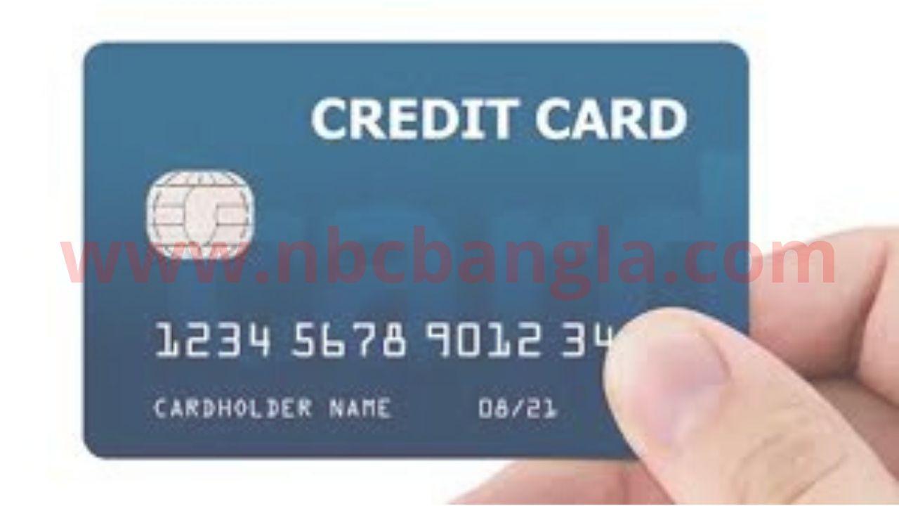 credit card,credit cards,credit score,how to build credit,credit cards for beginners,best credit cards,how to get a business credit card,how to destroy a credit card,credit card debt,how to get approved for a business credit card,how to build your credit,credit card rewards,how to build your credit with a credit card,credit card payments,credit cards 101,how to increase your credit score,how to improve credit score,credit cards to build credit,10 things nobody talks about before moving to nyc!,ক্রেডিট কার্ড নেওয়ার আগে লক্ষণীয় যে বিষয়গুলো,Things to note before taking a credit card