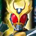 Kamen Rider se encuentra disponible con doblaje latino en FreeTV