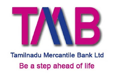 RBI imposes Rs 35 lakh fine on Tamilnad Mercantile Bank for violating norms