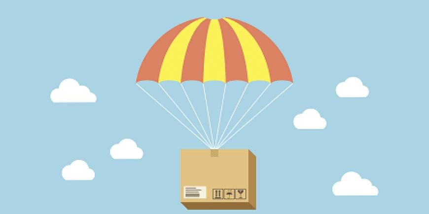 Kesempatan Bisnis Dropship Dengan Modal Kecil Dan Untung Besar