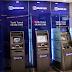 Cara Melakukan Pembayaran Listrik PLN di ATM BRI