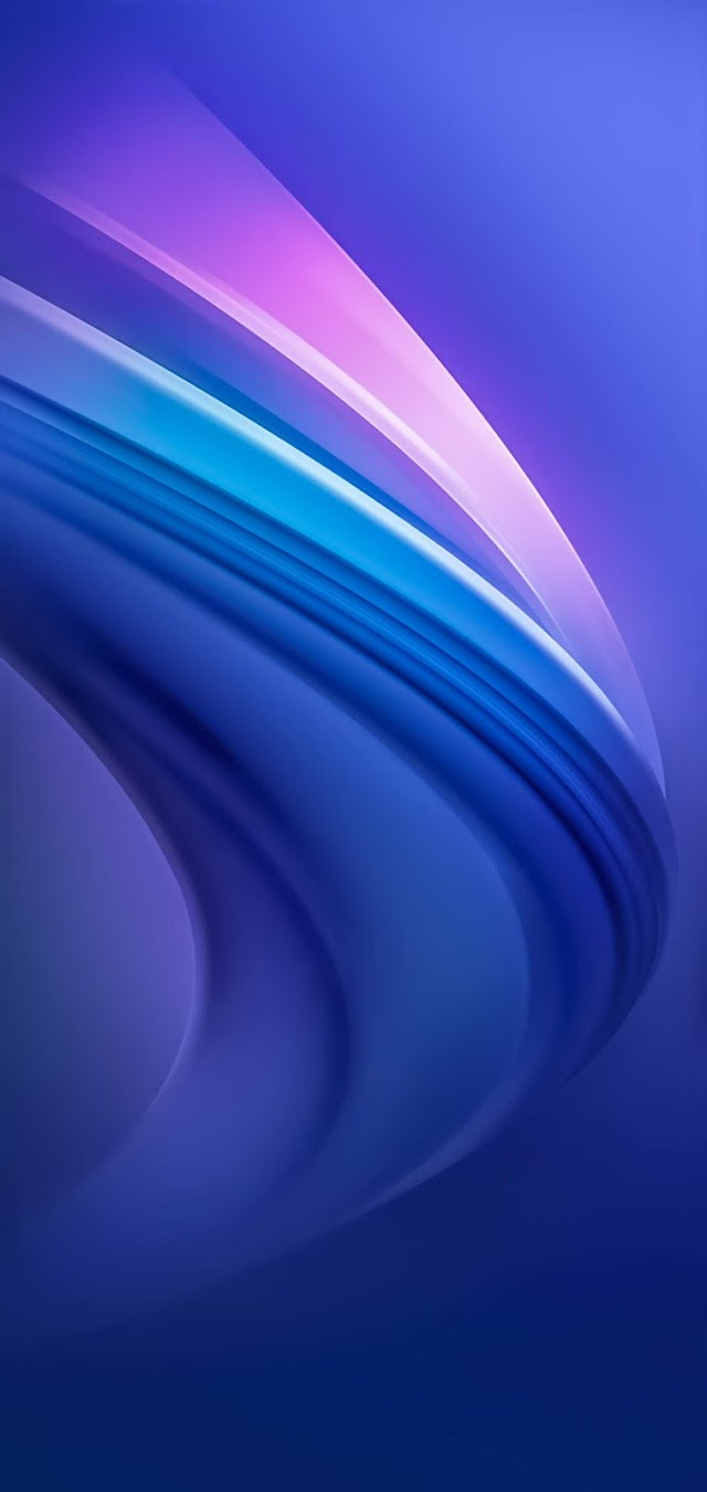 Wallpapers Samsung Galaxy S10 - Pack 2