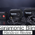 How Does the Saramonic Blink Wireless System Fare in the Field?