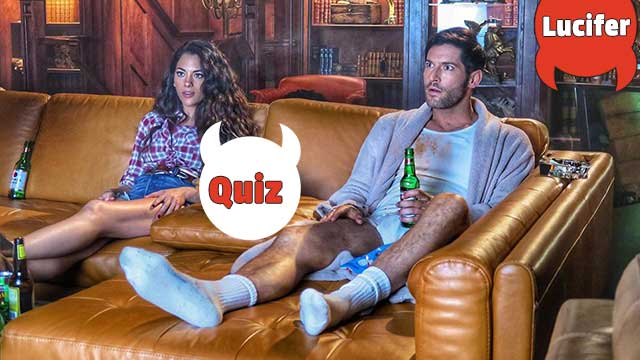 true fans only can answer this lucifer quiz