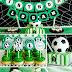 Ideas para un cumpleaños Futbolero