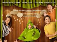 Download Film Keluarga Cemara (2019) Full Movie