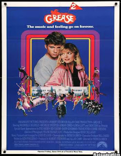 Grease 2 – 1982 Hindi Full Movie Download 1080p 720p 480p