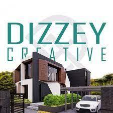 Lowongan Kerja Dizzey Creative