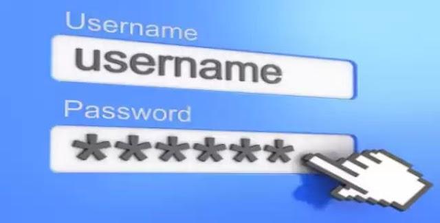 இந்த வருடத்தின் மோசமான Password வெளியான பட்டியல், லிஸ்டில் நீங்க இருக்கீங்களா?