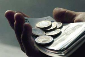 Menunaikan Zakat Fitrah Menggunakan Uang
