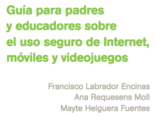 https://www.observatoriodelainfancia.es/ficherosoia/documentos/5686_d_Guia-padres-educadores-usoseguro-internet-videojuegos-moviles.pdf