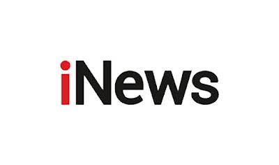 3 Lowongan Kerja iNews April 2021