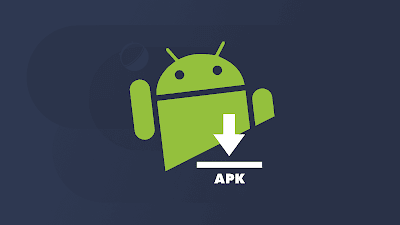 إستخراج ملف APK لأي تطبيق, استخراج التطبيقات المتبثة, تطبيق APK EXTRACTOR PRO للأندرويد, تطبيق APK EXTRACTOR PRO مدفوع للأندرويد, APK EXTRACTOR PRO
