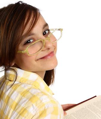 Education dissertation help