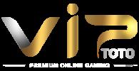 Link Alternatif TOTO VIP
