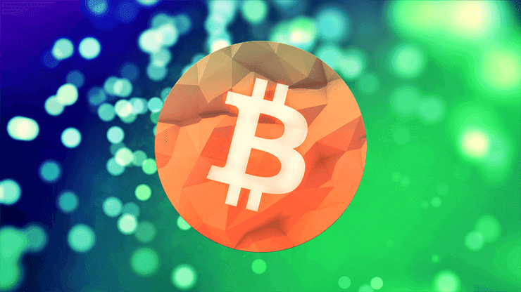 Bitcoin, 15.000$ ile Uçuşa Devam Ediyor!