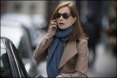 Elle Movie Image Isabelle Huppert (12)