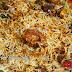 আওধি বিরিয়ানি রান্নার রেসিপি ঈদ স্পেশাল টিপস সহ Recipe ।। আধুনিক রান্নার রেসিপি 2021