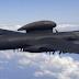 Αόρατα «μάτια» θα παρακολουθούν κάθε τουρκική κίνηση: Στην Κύπρο & κατασκοπευτικά U-2 των ΗΠΑ – Κινητικότητα πολεμικών πλοίων στην Α. Μεσόγειο