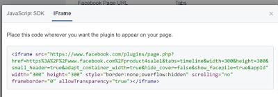 FireShot%2BCapture%2B050%2B %2BPage%2BPlugin%2B %2BSo %2B %2Bhttps   developers.facebook.com docs plugins page plugin  - How to Add Facebook Page Widget on Blogger Website or Blog?