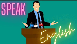 English bonla kaise sikhe