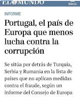 apodrecetuga, abstenção corrupção mais corrupto da europa portugal