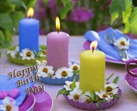 happy birth day love u