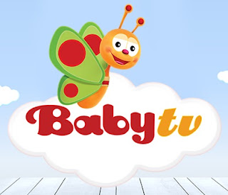 BabyTV Headquarters