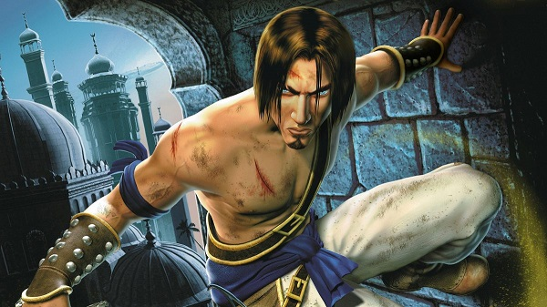 رسميا سلسلة Prince of Persia تعود بجزء جديد