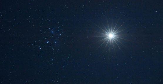 Çoban Yıldızı Nedir? Başka Özelliği Var mıdır!
