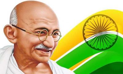 Gandhism