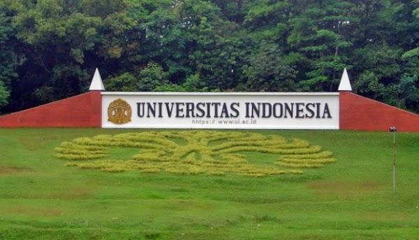 Alumni UI: Pakta Integritas Bertentangan Dengan Academic Freedom Dan Membelenggu Kebebasan Mahasiswa