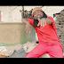 VIDEO | King Bibo - Niaminie