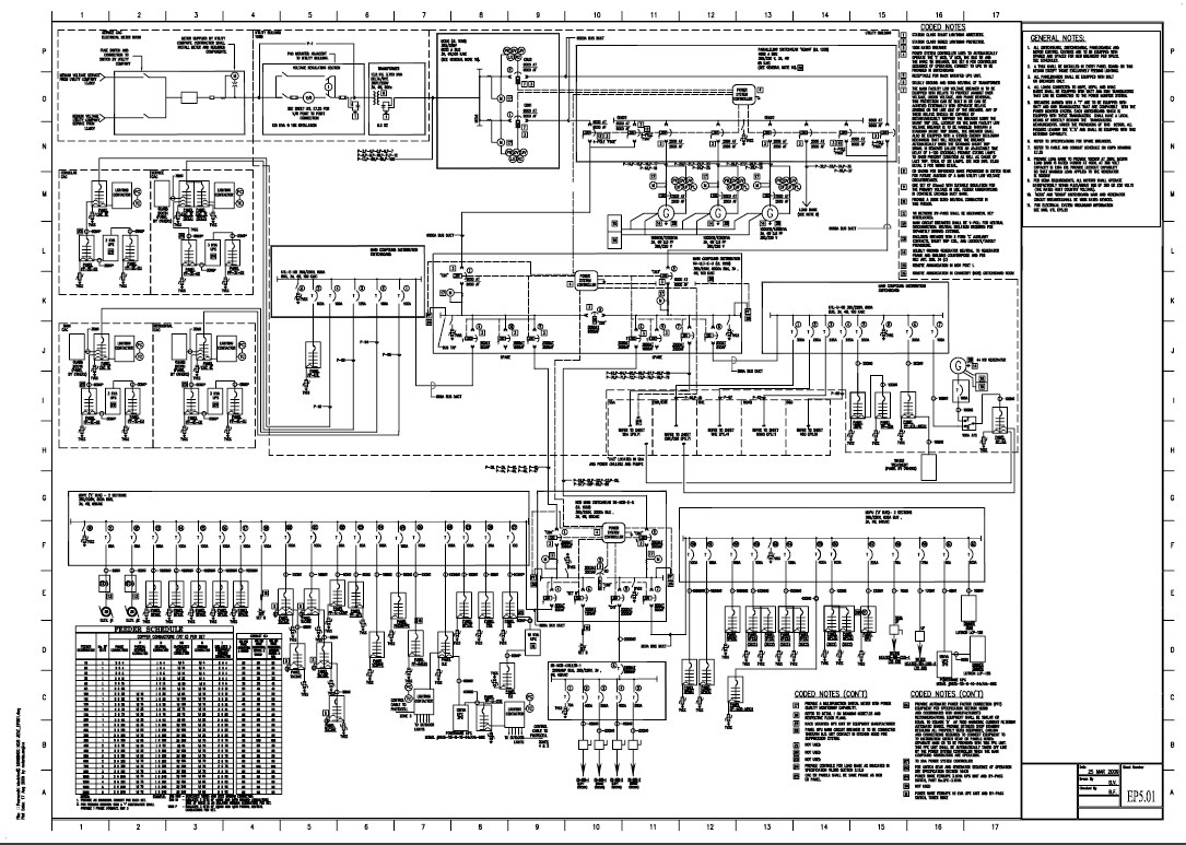 Reading One Line Electrical Diagram Chamberlain Garage Door Opener Parts How To Read And Interpret Shop Drawings Part