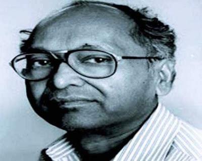 Current Affairs in Hindi हिंदी करेंट अफेयर्स - 11 February 2020